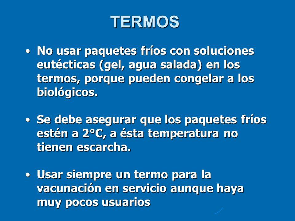 Cadena de fr o ppt descargar - Se pueden congelar las almejas crudas ...
