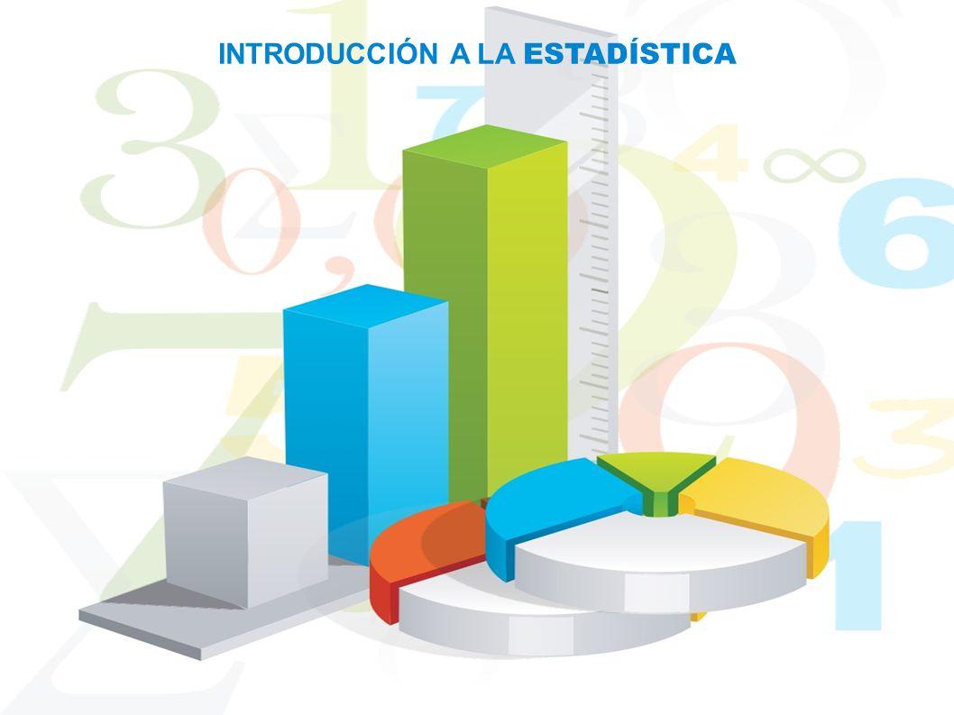 buy Financial Accounting, Binder Ready