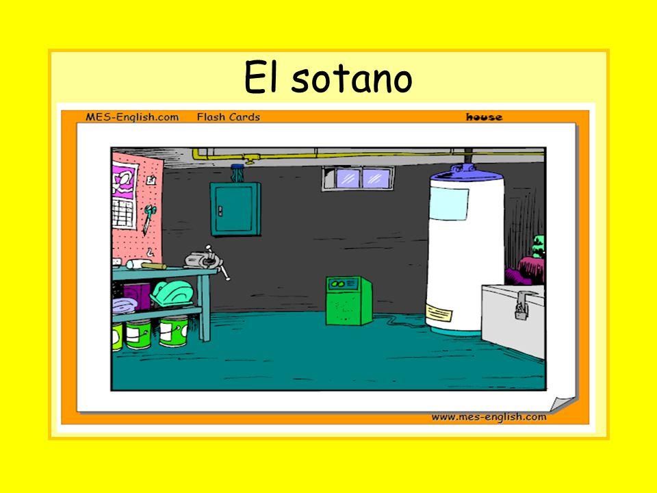 Cuarto De Bano Ingles. Key Interiors by Shinay: English Country ...
