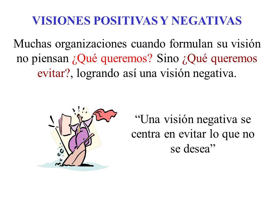 Semana ppt descargar - Energias positivas y negativas ...