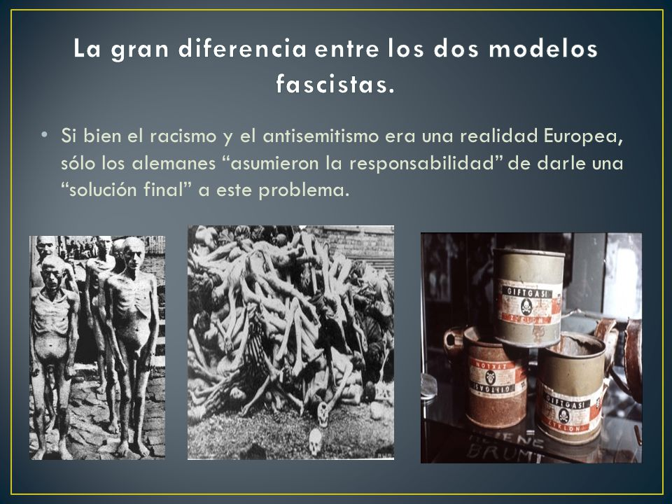 Atractivo La Anatomía Del Fascismo Patrón - Imágenes de Anatomía ...