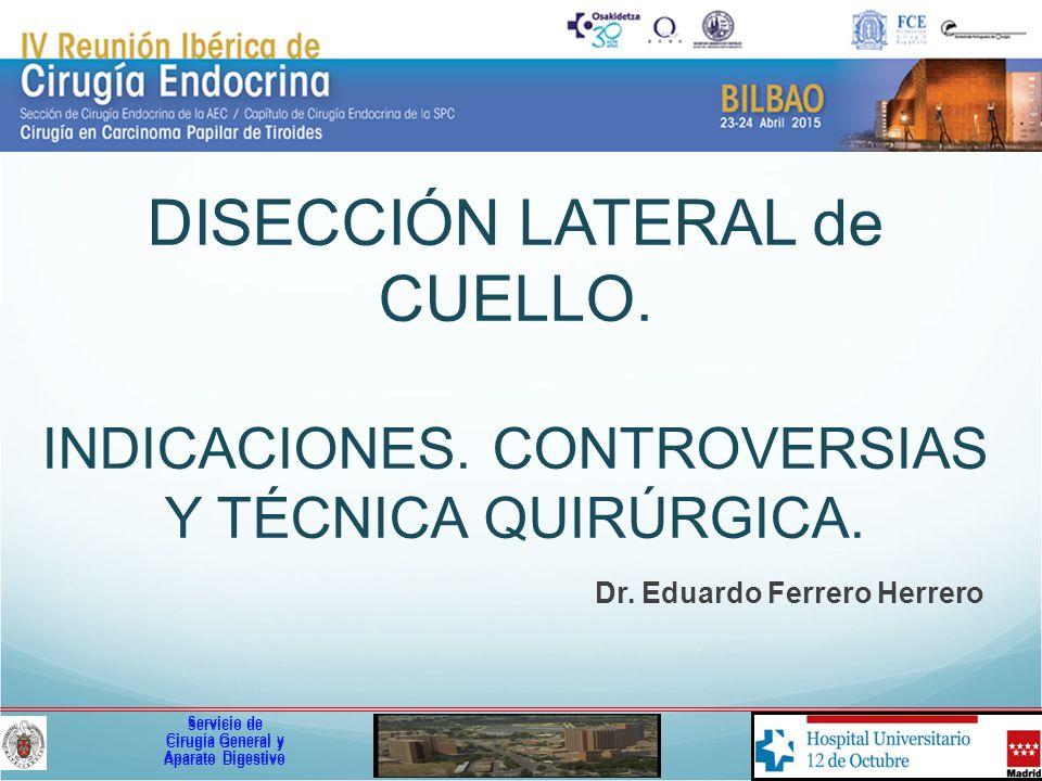 Dr eduardo ferrero herrero ppt video online descargar - Herrero online particulares ...
