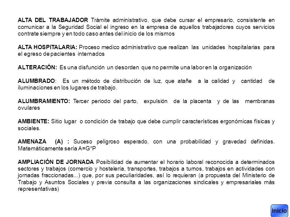 Diccionario de la seguridad social ppt descargar - Horario oficina seguridad social ...