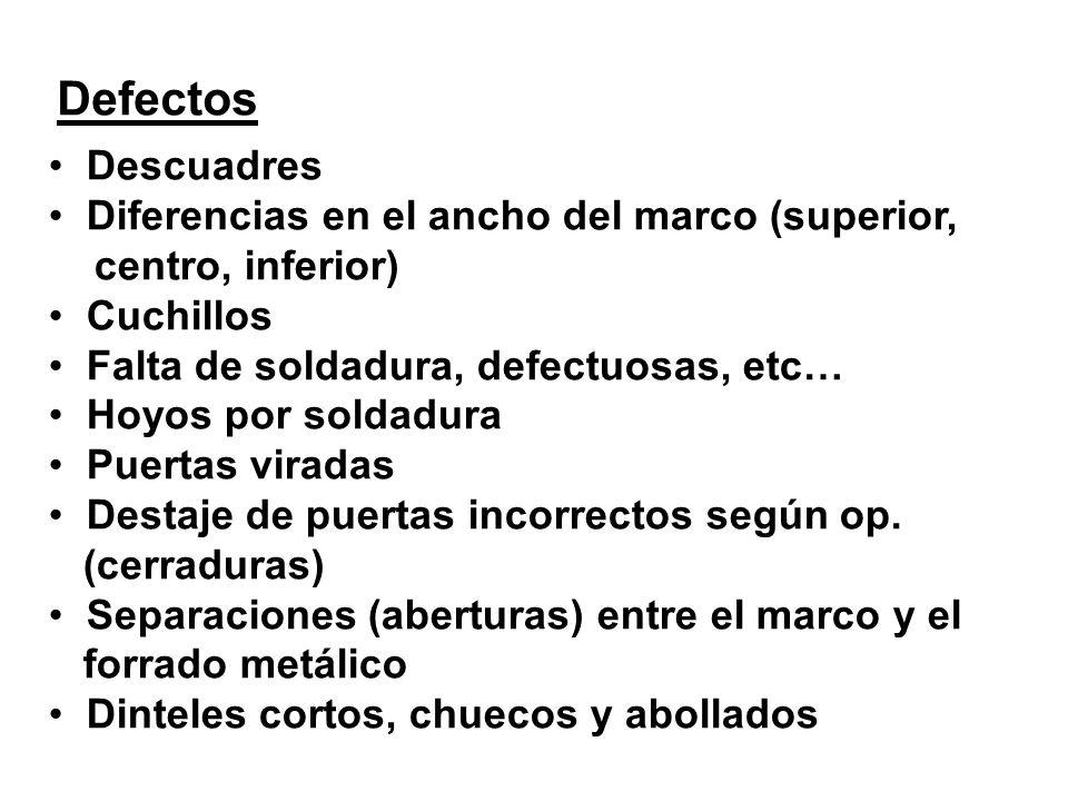 MANUAL DE INSPECCIÓN ESTRUCTURA - ppt descargar