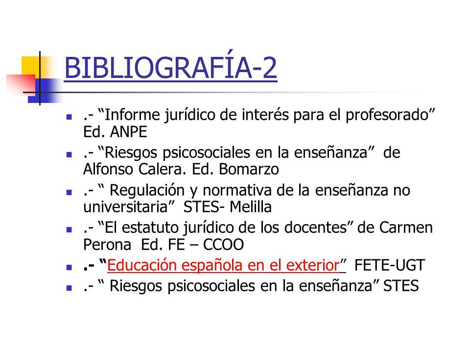 Curso para funcionarios en pr cticas burgos ppt descargar for Funcionarios docentes en el exterior
