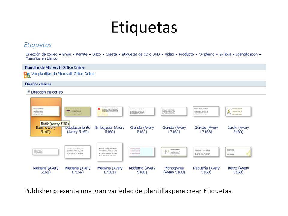 Famoso Plantilla De Etiquetas 5160 Regalo - Colección De Plantillas ...