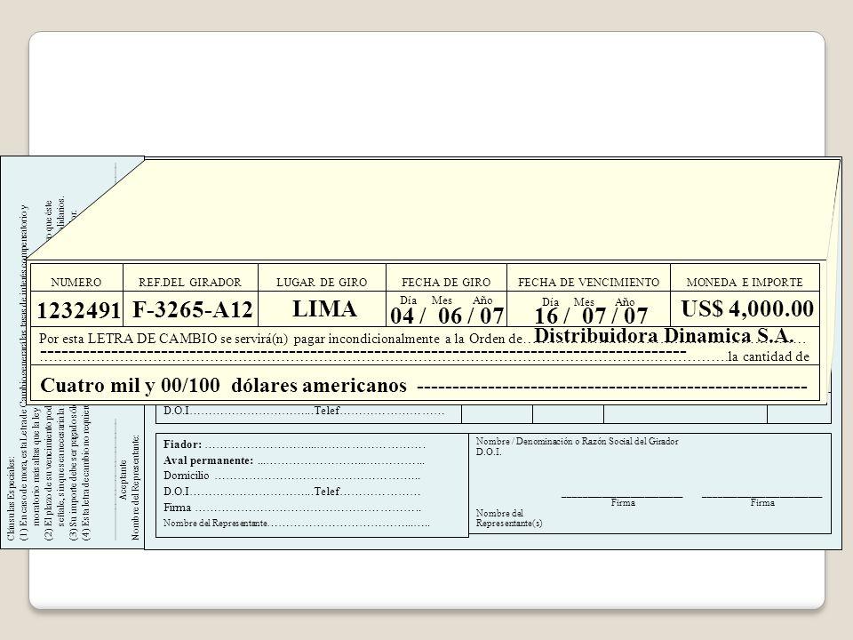 El cheque ppt descargar - Oficinas de cambio de moneda en barcelona ...