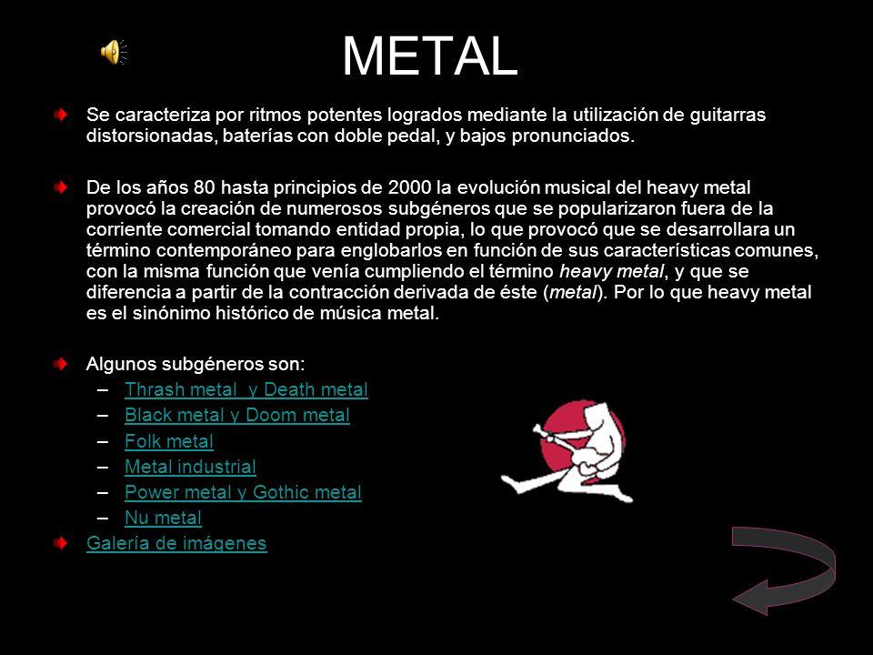 Descargar música mp3 gratis juegos de metal slug está situada a.