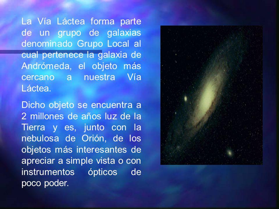Astronomia javier de lucas ppt descargar for Cual es el gimnasio mas cercano