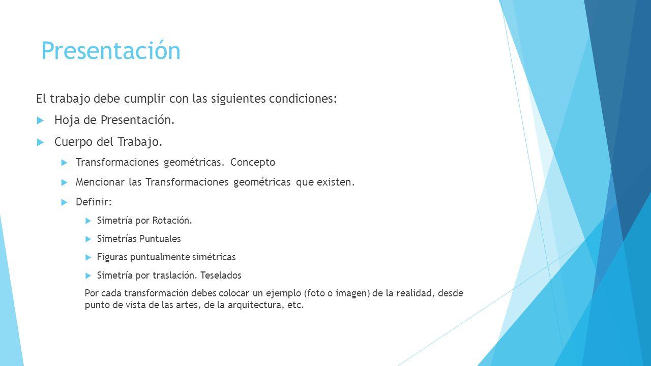 Lujoso Transformaciones De Las Hojas De Trabajo Patrón - hojas de ...