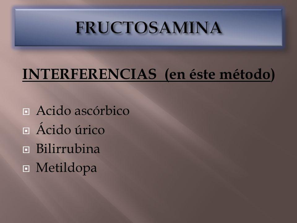 lista de alimentos acido urico acido urico sintomas en las manos remedio caseiro para acido urico elevado