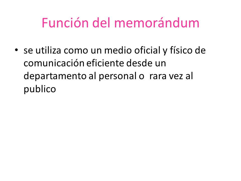 Intencion comunicativa y funcion poetica yahoo dating 6