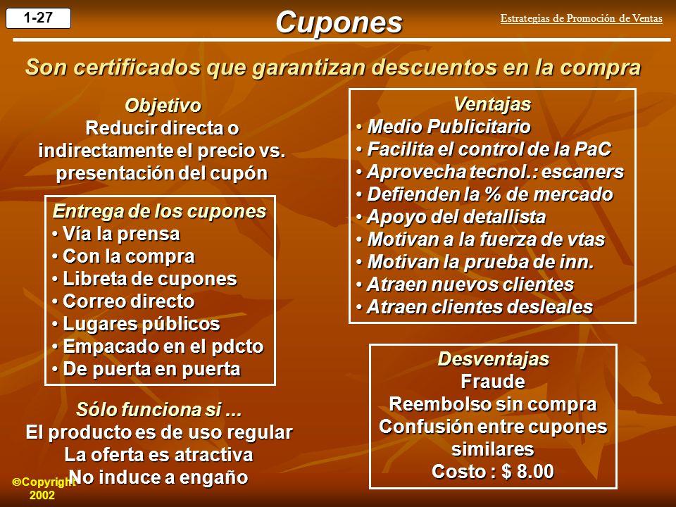 Fantástico Marco De Ee.uu. Cupón Elaboración - Ideas de Arte ...