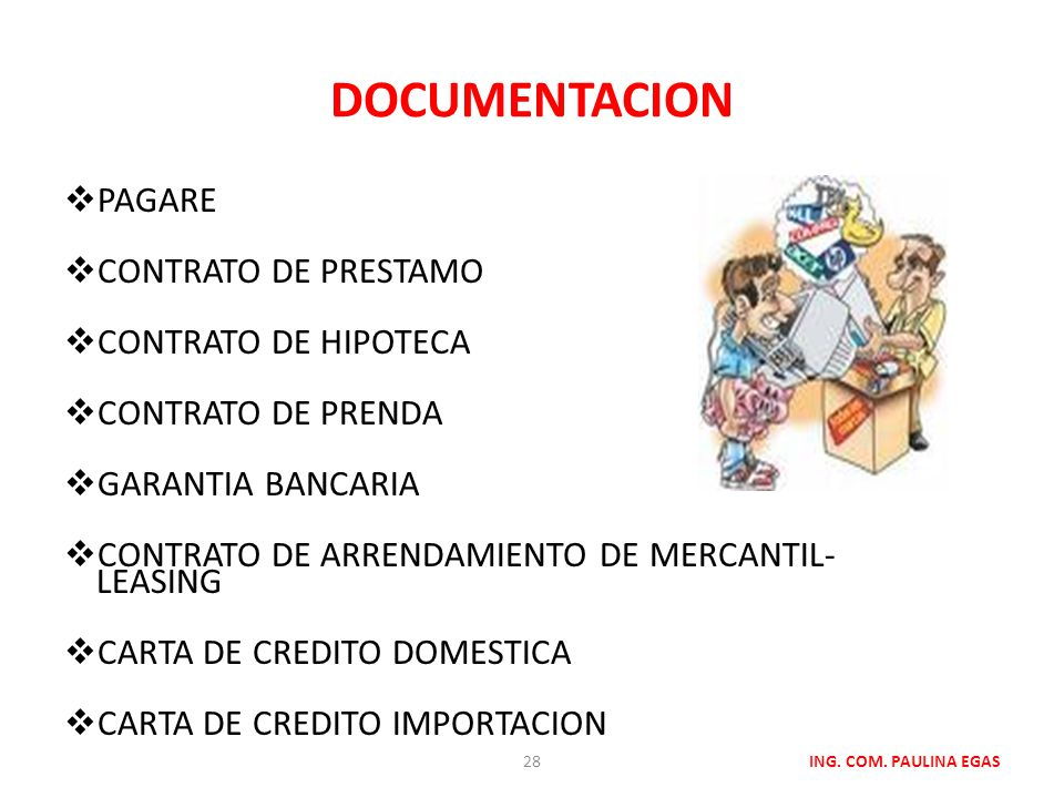 Ley De Instituciones Financiera Ppt Video Online Descargar