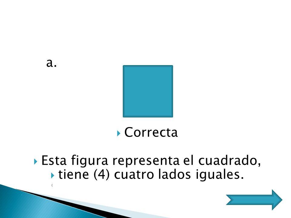 Uso de la Tecnología Educativa Tedu 220 Profesora Nancy Rodríguez ...