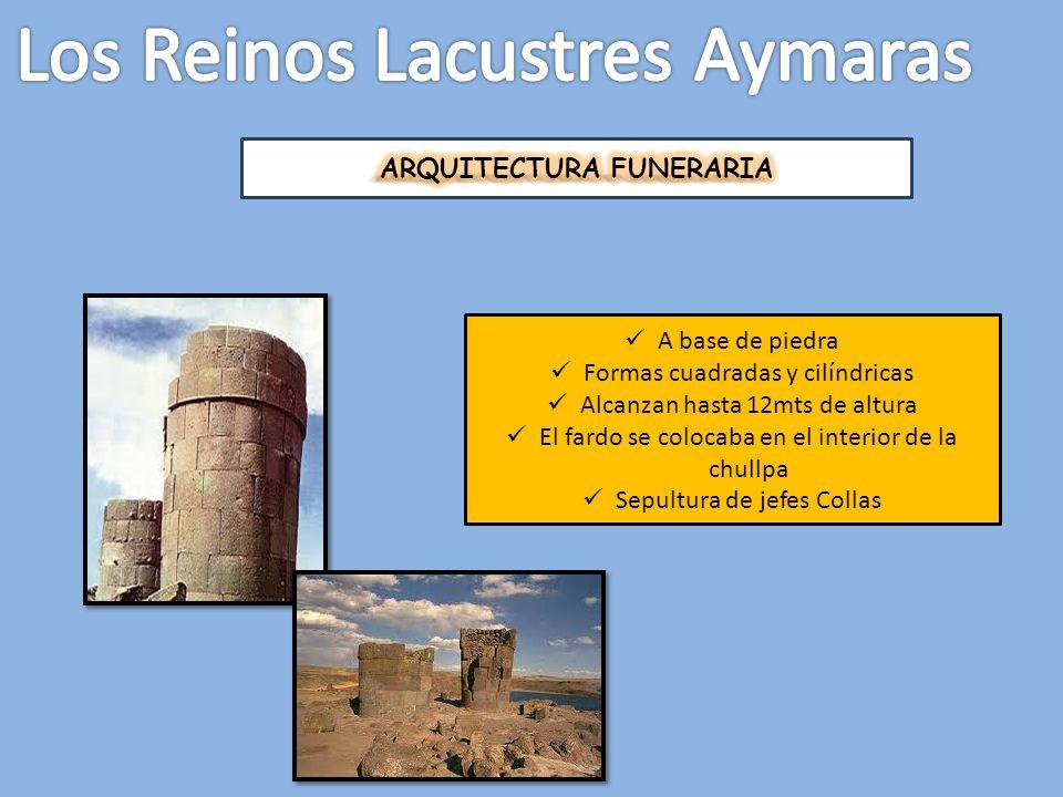 Universidad autonoma san francisco ppt video online for Arquitectura funeraria
