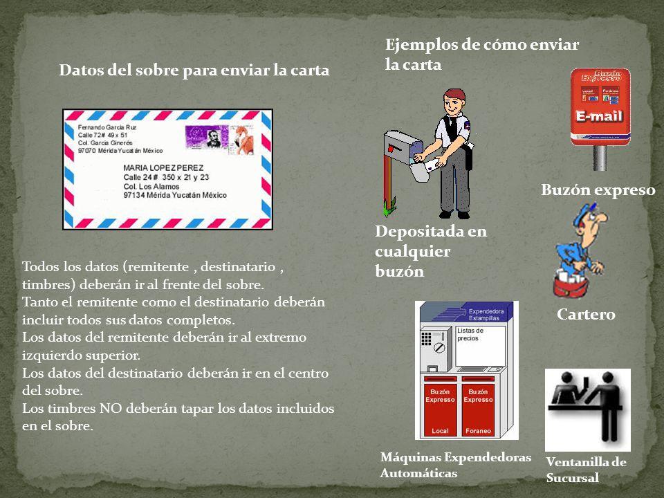máquinas automáticas con bonos en línea sin registro