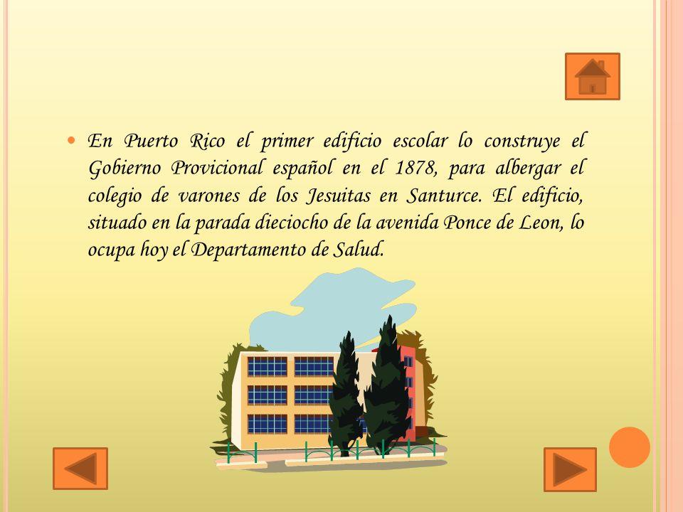 Isabel pagan alvarado educ 200 prof mangual ppt descargar - Oficina de extranjeria avenida de los poblados ...