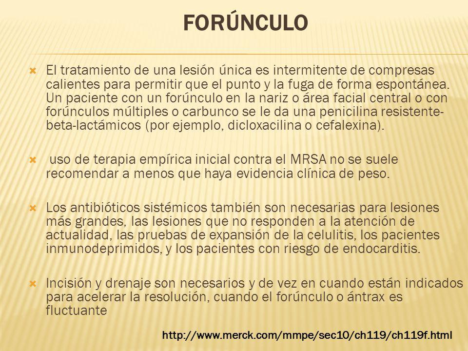 FORÚNCULO