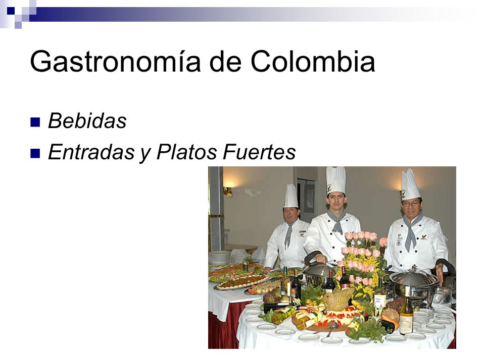 Contenido tipologia arte culinario gastronomias europeas for Platos fuertes franceses