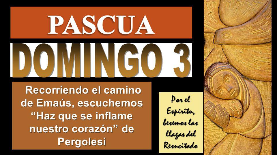 Free Download A El El Camino Descargar En Forastero Emaus