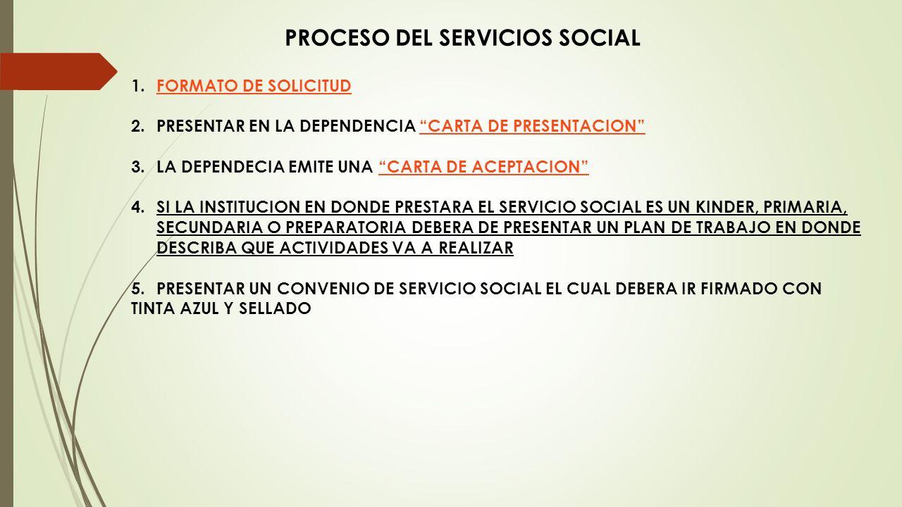 Difusi n del proceso de servicio social ppt descargar for Actividades que se realizan en una oficina wikipedia