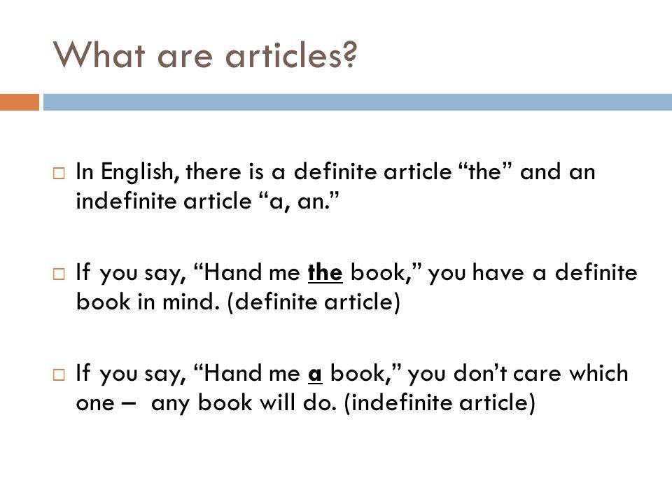 higher english argumentative essay
