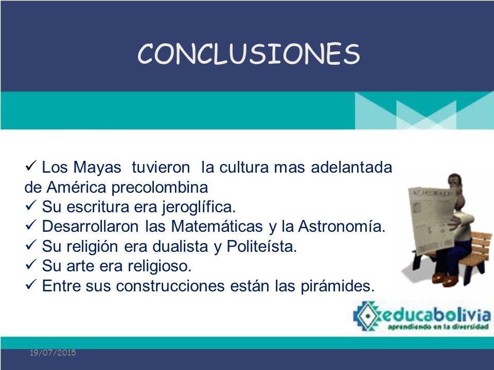 La cultura maya 4 secundaria culturas americanas historia for Informacion de la cultura maya