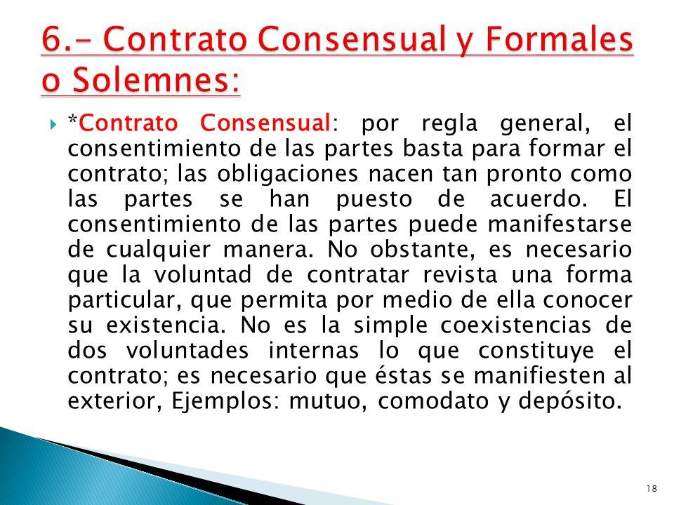 El contrato intoduccion de manera resumida pretendo for Que significa exterior