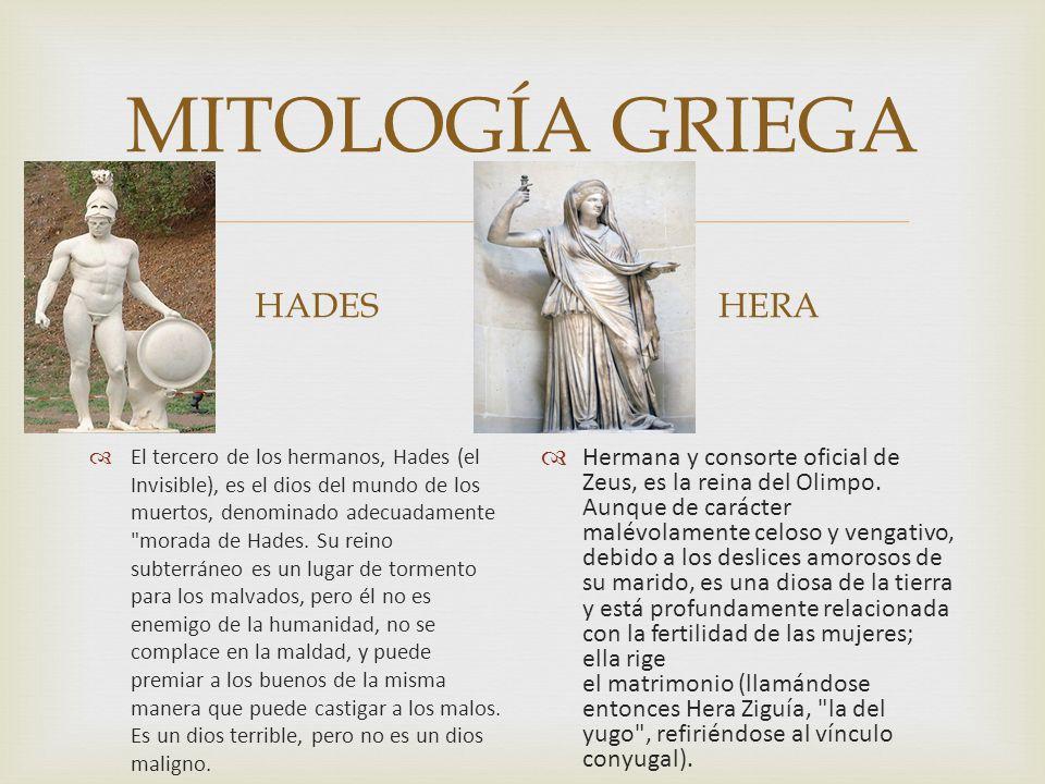 Dioses de la mitolog a griega ppt descargar for En la mitologia griega la reina de las amazonas