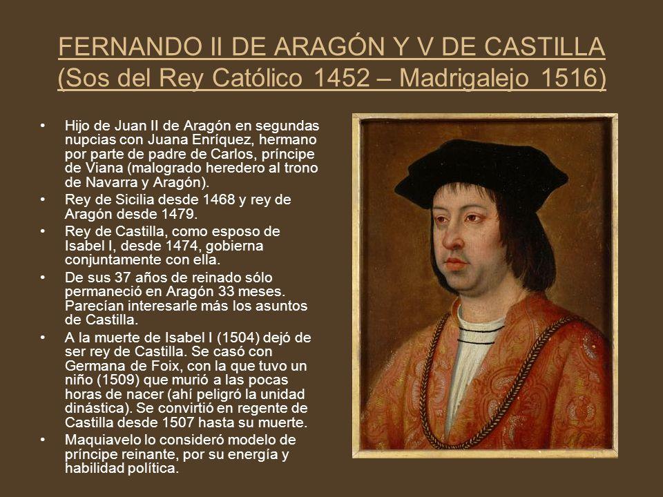 Matrimonio Catolico En Peligro De Muerte : El reinado de los reyes catÓlicos ppt descargar