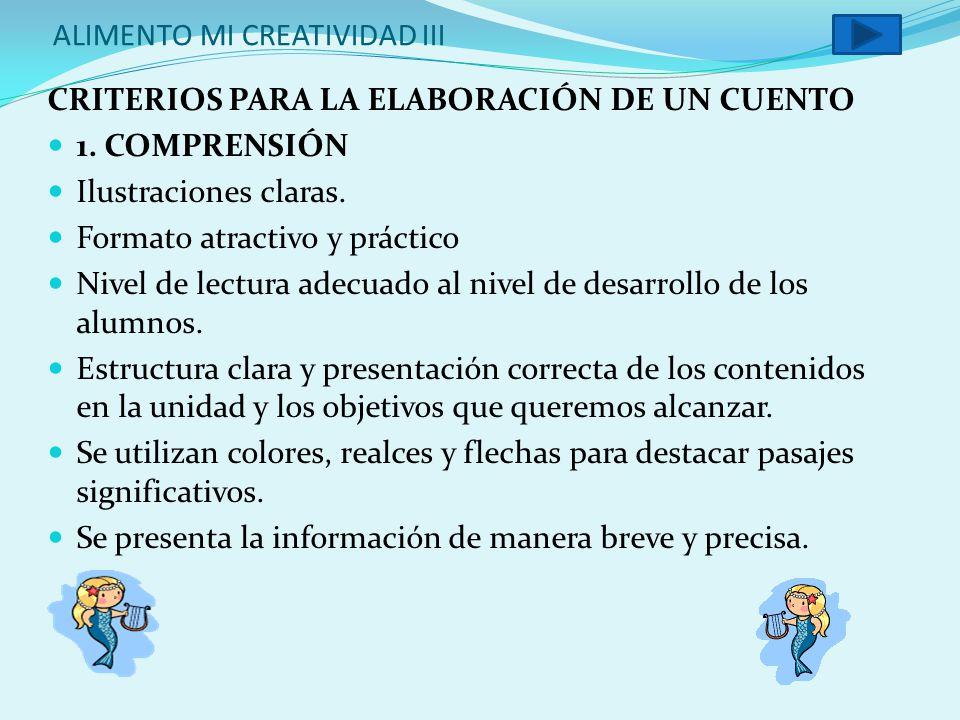 TAREA DE PRODUCTOS CREATIVOS - ppt descargar