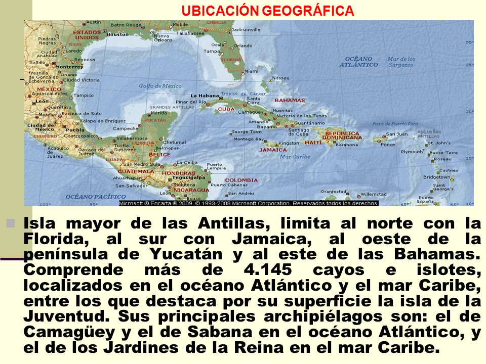 Rep blica de cuba ppt video online descargar for Al jardin de la republica lyrics
