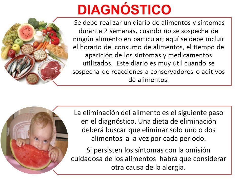 DIAGNÓSTICO