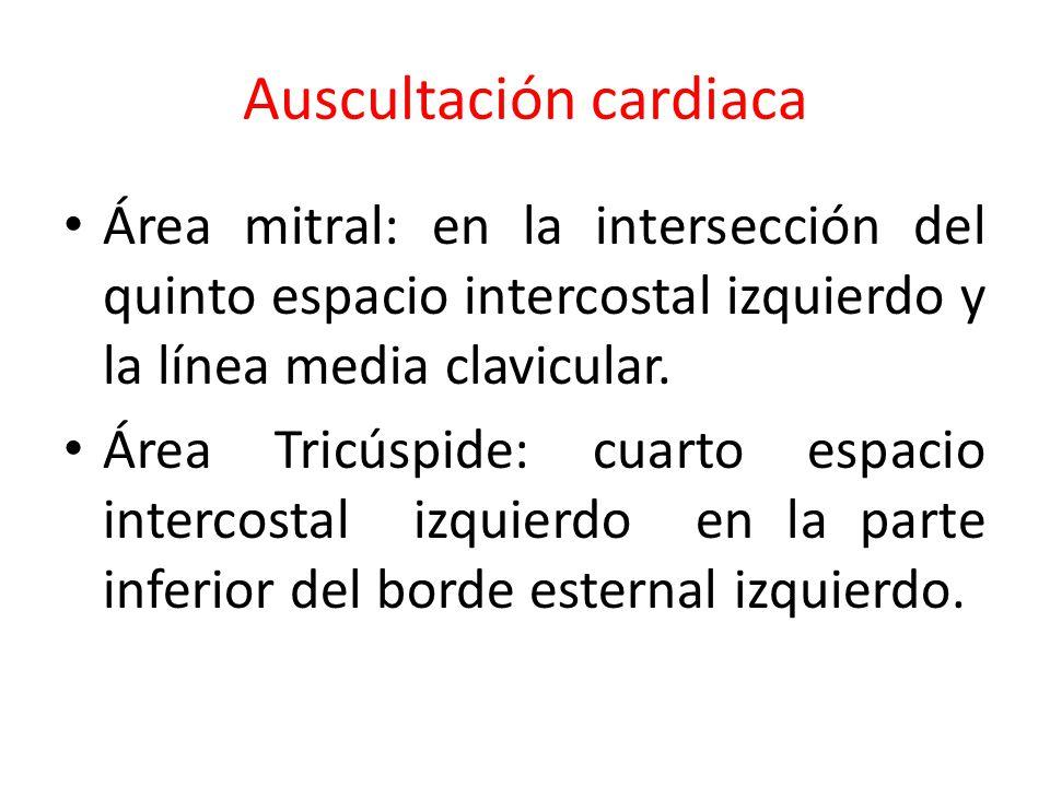 enfermedades cardiovasculares ppt descargar