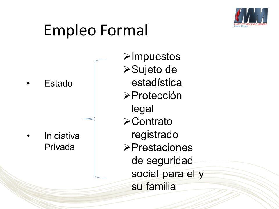 Contrato prestaciones y seguridad social de empleadas de for Contrato empleada de hogar seguridad social