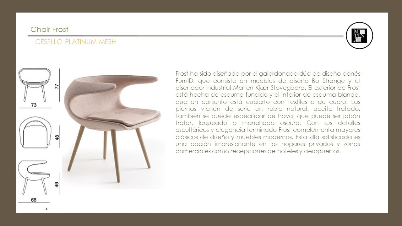 Tex Design Raw Edges Phenomenon Hexagon Design Tokujin Yoshioka  # Muebles Fundidos Artisticos
