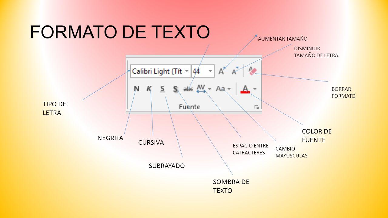 Dorable Reanudar Formato De Texto Festooning - Ejemplo De Colección ...