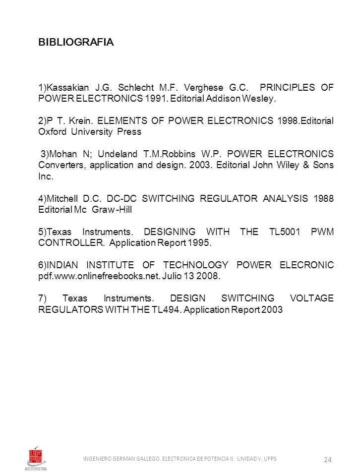 power electronics converters applications and design pdf mohan