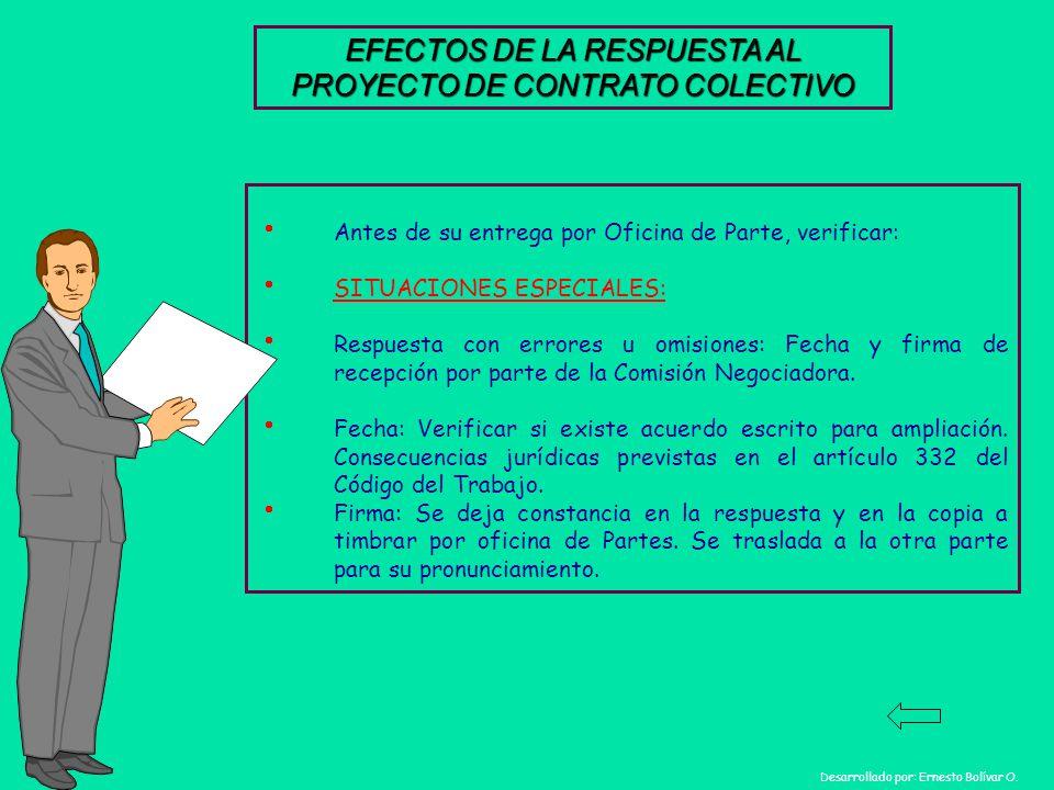 Inspeccion del trabajo ppt descargar for Oficina de empleo por codigo postal