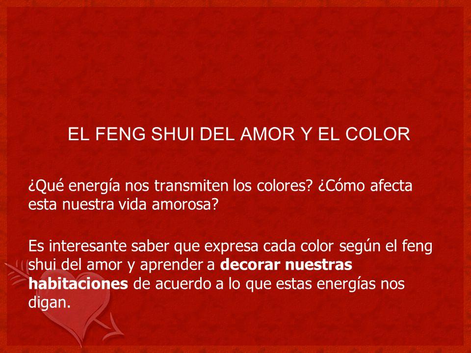 Feng shui con amor feng shui bagua area del amor la alcoba for Como colocar los espejos segun el feng shui