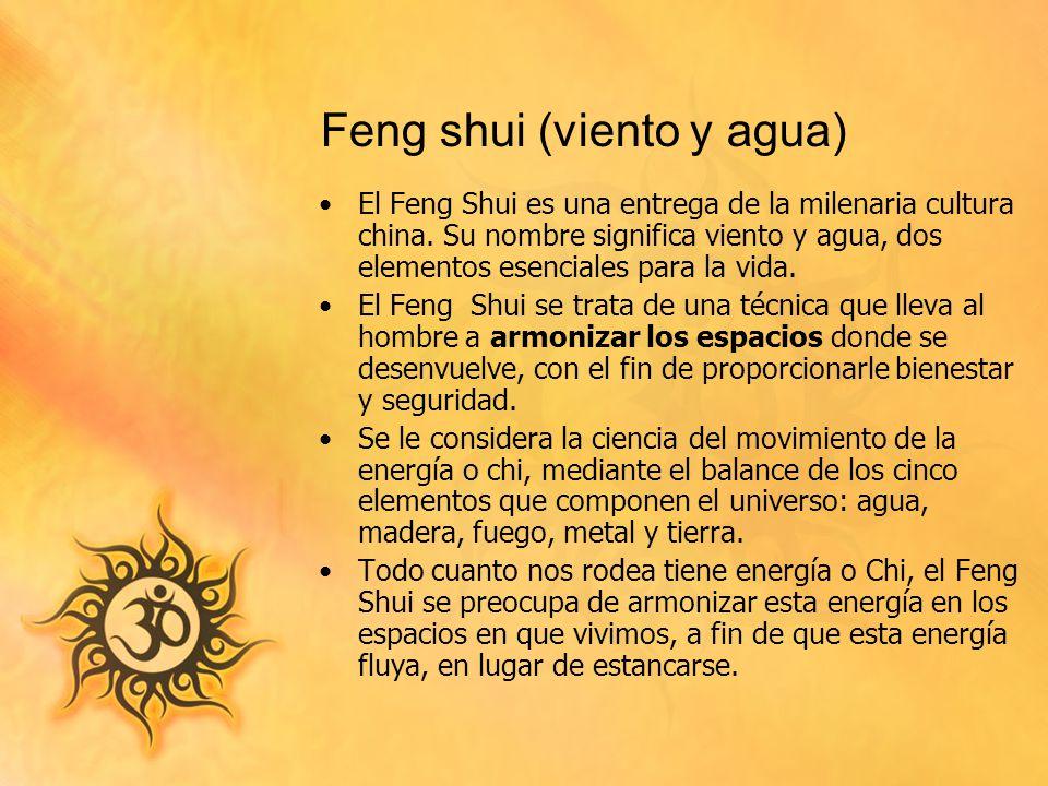 Feng shui con amor feng shui bagua area del amor la alcoba for Elementos del feng shui y su significado