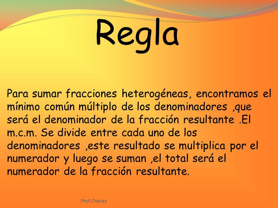 Regla