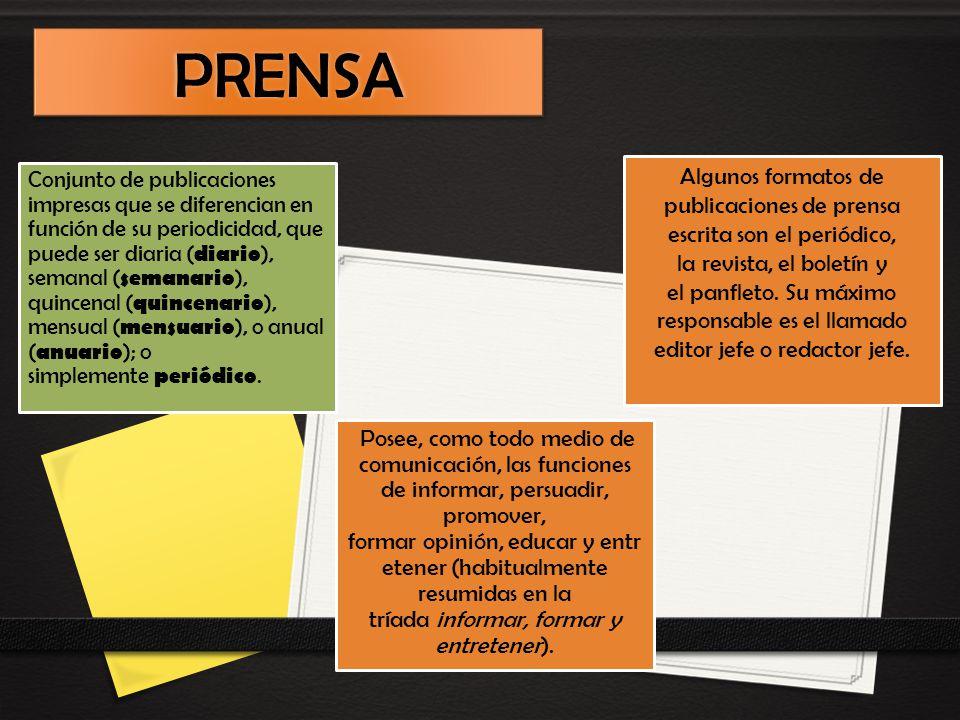 Vistoso Editor De Anuario En Jefe Imágenes - Ideas De Ejemplo De ...