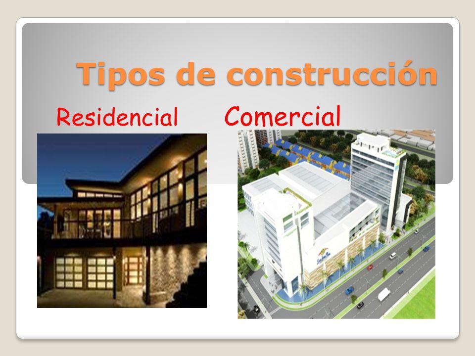 Residencial Comercial