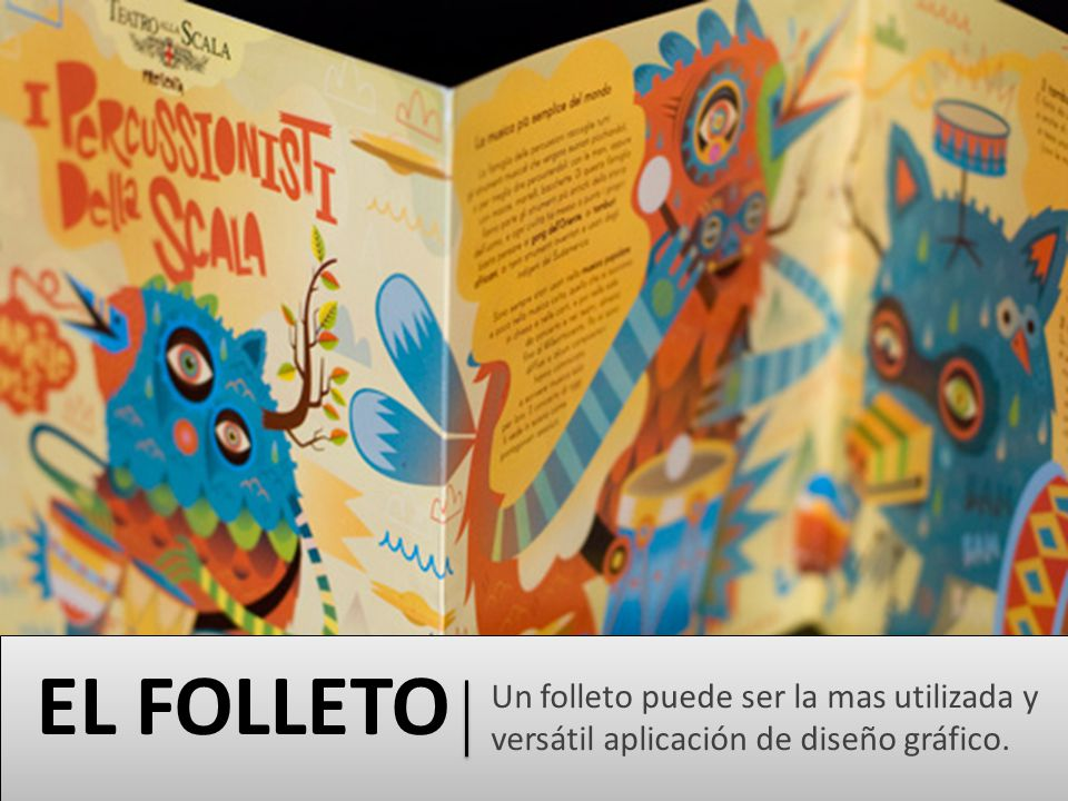 graphic design solutions robin landa pdf