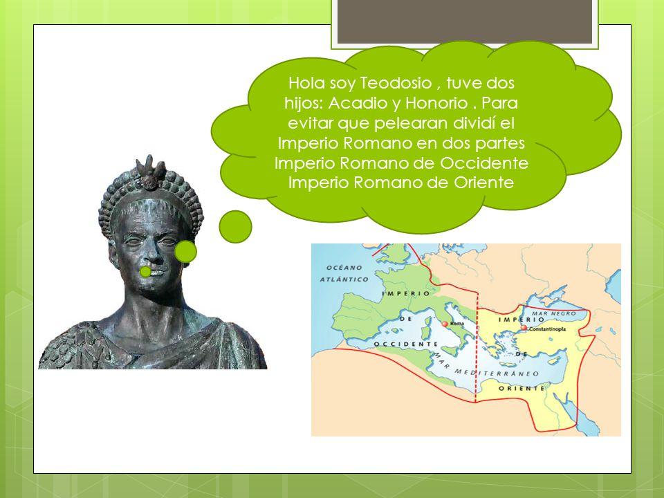 Matrimonio En El Imperio Romano : La gran civilizacion romana ppt descargar