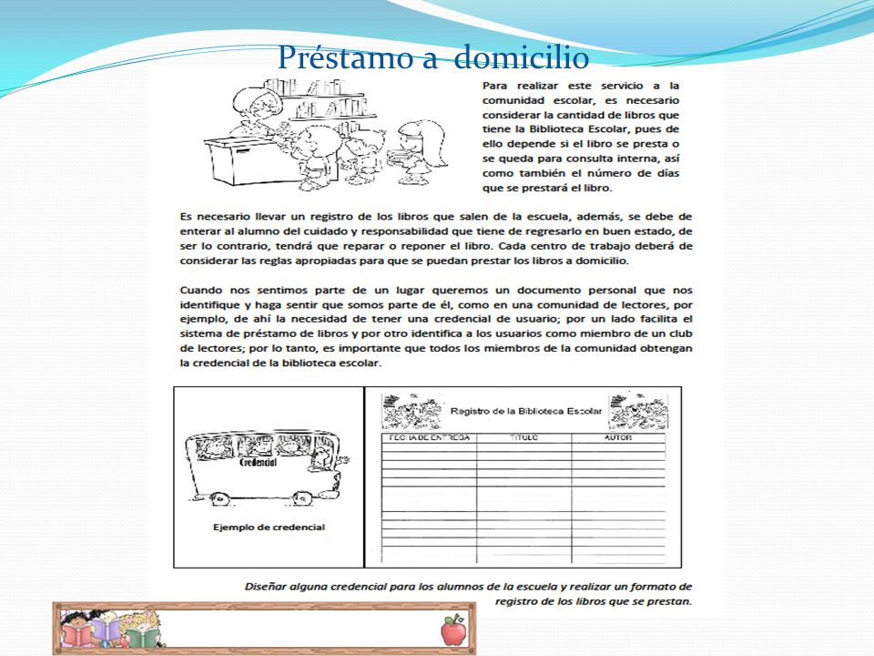 5450195 on Dibujos Para Decorar