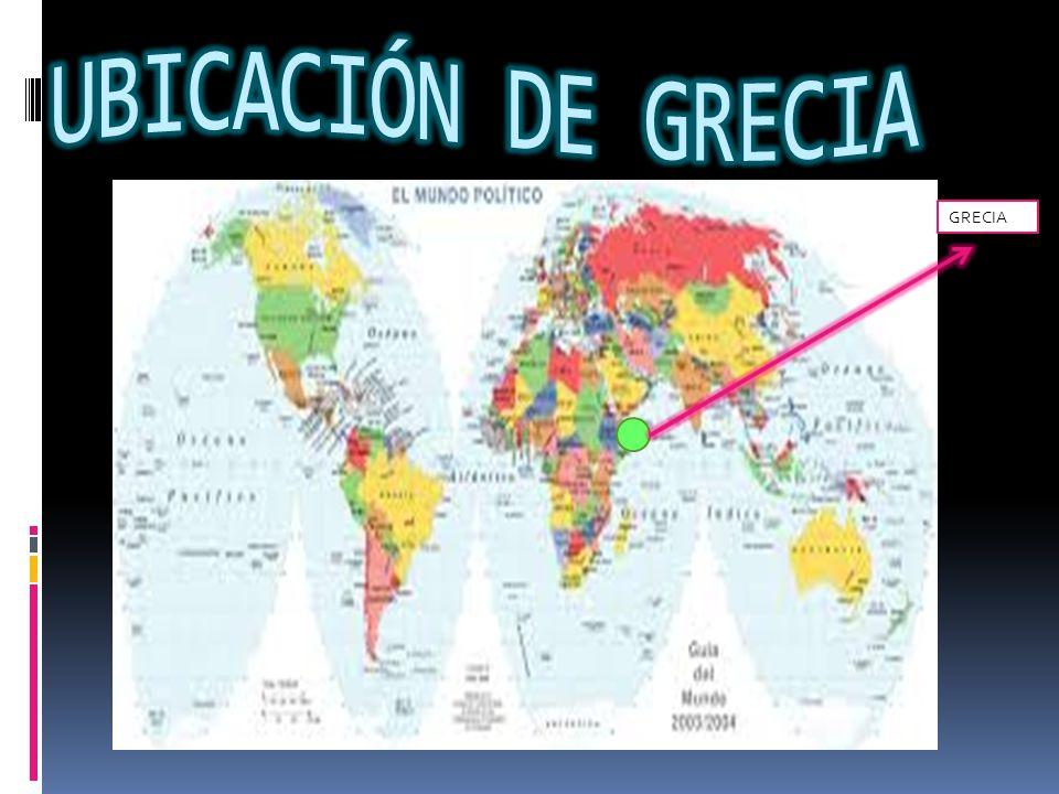 Ubicacion geografica de los tzotziles yahoo dating 7