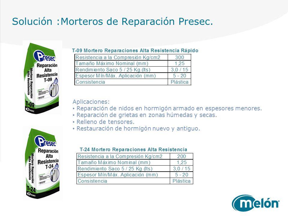Reparaci n y refuerzo de estructuras ppt video online for Mortero de reparacion